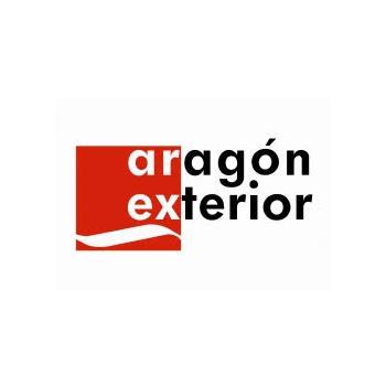 Aragon exterior