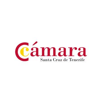 Camara Santa Cruz de Tenerife