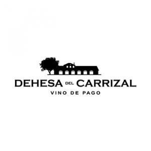 Dehesa del Carrizal