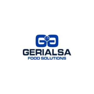 Gerialsa Food Solutions