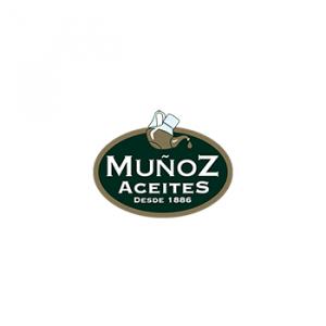 Muñoz Aceites